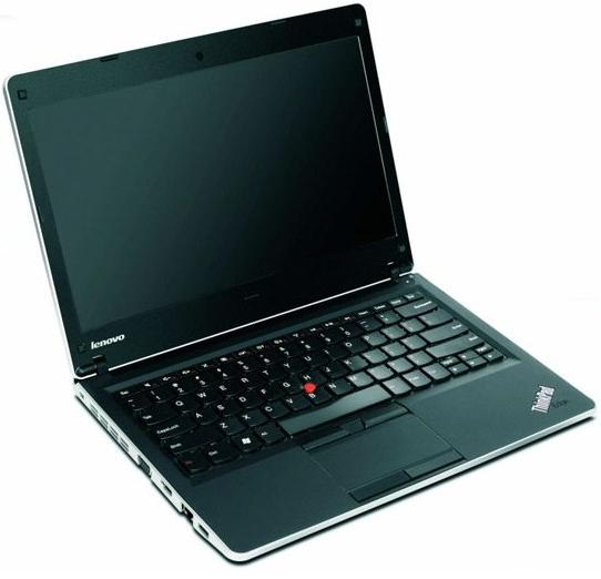 ноутбук Lenovo Thinkpad Edge 14