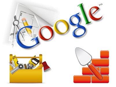 Google внедряет семантический поиск