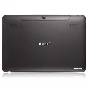 Фото Ainol Novo 10 Hero 2 Quad Core