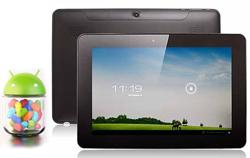 Заказал планшет Ainol Novo Hero 10 2 Quad Core