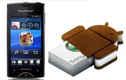 obnovit-android-na-xperia
