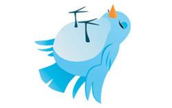 Сбой Twitter: хакеры присвоили себе «славу», компания всё отрицает