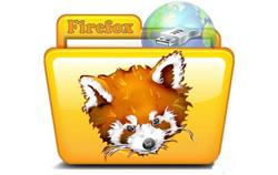 Доступна для скачивая новая тестовая сборка Mozilla Firefox