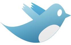Twitter предложил встраиваимую интерактивную Timeline