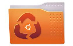 Бэкап Ubuntu и полное восстановление