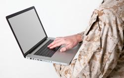 США внедряет Linux в военную сферу