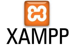 Установка и настройка XAMPP