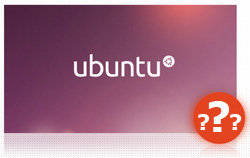 uznat-versiyu-ubuntu